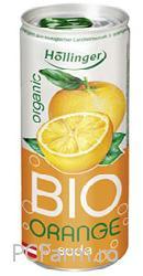 Suc acidulat de portocale - Hollinger