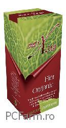 Fier organic - Hypericum