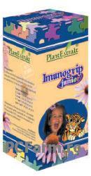 Imunogrip junior - Ozone