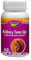 Kidney Tone Up