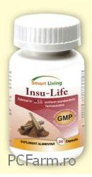 Insu Life