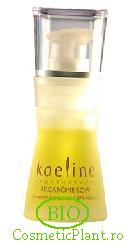 Ser facial reparator pentru noapte - Kaeline