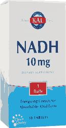 NADH - KAL