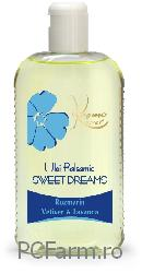 Ulei balsamic Sweet Dreams - Kosmo Oil