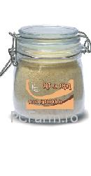 Unt de shea - Scrub Anticelulitic - Kosmo Oil