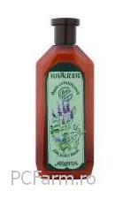 Balsam pentru par din plante Bio Krauter