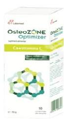 Osteozone Optimizer Comprimate efervescente - Labormed