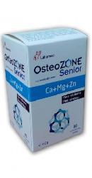 Osteozone Senior - Labormed