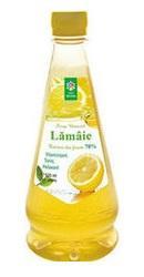 Sirop Lamaie