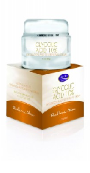 Glycolic Acid Cream - Life-Flo