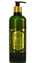 Lotiune dupa dus Olive Therapy - Hammam El Hana