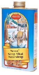Sirop Neera Detoxifiere - Madal Bal
