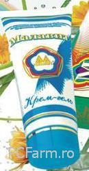 Malavit Crema cu Extracte de Plante si Uleiuri Eterice