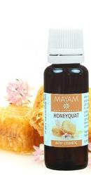 Honeyquat - Mayam