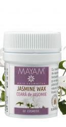 Ceara de Iasomie - Mayam