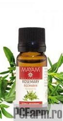 Extract antioxidant de Rozmarin - Mayam