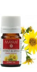 Extract de Arnica - Mayam