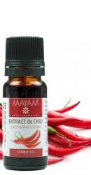 Extract de Chili - Mayam