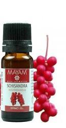 Extract de Schisandra - Mayam