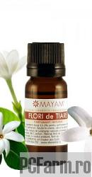 "Parfumant natural ""Flori de Tiare"" - Mayam"