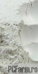 Pigment cosmetic perlat 32 alb violet - Mayam