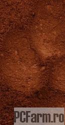 Pigment cosmetic mat 23 maro - Mayam