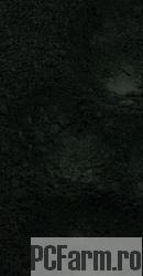 Pigment cosmetic mat 26 negru - Mayam