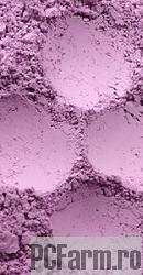 Pigment cosmetic mat 10 roz - Mayam