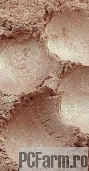 Pigment cosmetic perlat 66 bej auriu - Mayam