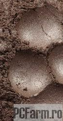 Pigment cosmetic perlat 64 maro - Mayam