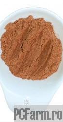 Pudra de Urucum Bio - Mayam