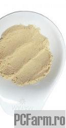 Pudra de Aloe Vera bio - Mayam