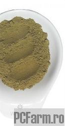 Pudra de Fucus, alga bruna - Mayam