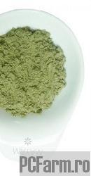 Pudra de Stevia - Mayam