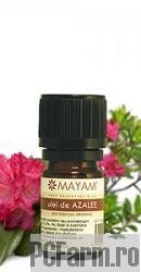 Azalee BIO ulei esential -  Mayam