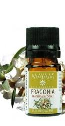 Ulei esential de Fragonia - Mayam