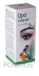 Opti Cleaner - Medica