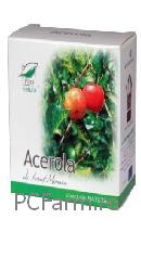Acerola - Medica
