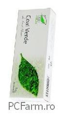 Ceai Verde - Medica