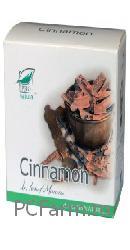 Cinnamon - Medica