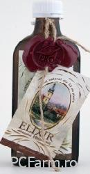Elixir Miracolul ProNaturii - Medica