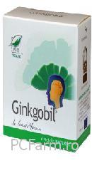 Ginkgobil 100