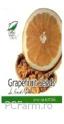 Grapefuit Seeds  - Medica