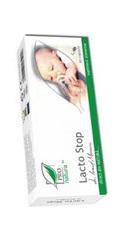 Lacto Stop - Medica