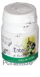 Phyto Enterol - Medica