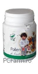 Polen Kids  - Medica