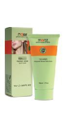 Crema antiacnee Teenage - Moraz