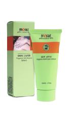 Unguent Skin Saver, pentru intretinerea pielii - Moraz