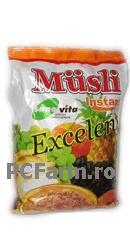 Musli instant Excelent