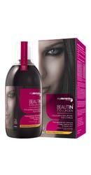 Beautin Colagen Lichid - Myelements